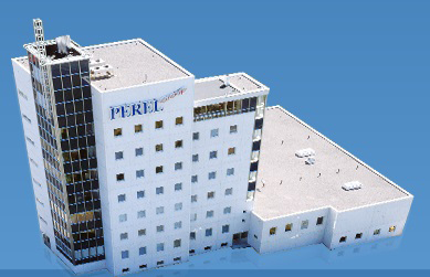 Perel Group Oy